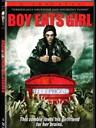 男孩啃女孩