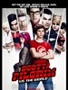 /Scott Pilgrim vs. the World(2010)