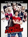 歪小子斯科特 Scott Pilgrim vs. the World(2010)