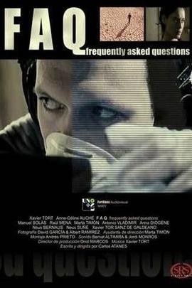 常见问题( 2004 )
