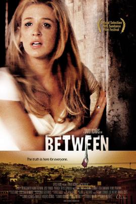 Between( 2005 )