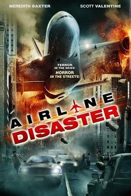 空难( 2010 )
