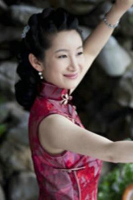 金陵秘事( 2010 )