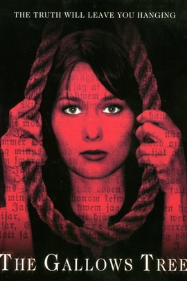 绞刑架( 2005 )