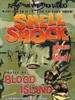 炮弹休克症/Shell Shock(1964)
