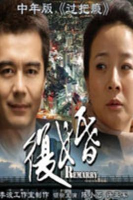 复婚( 2010 )