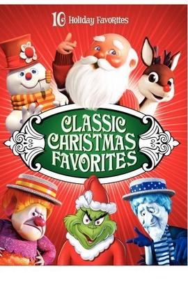 那年没有圣诞老人( 1974 )