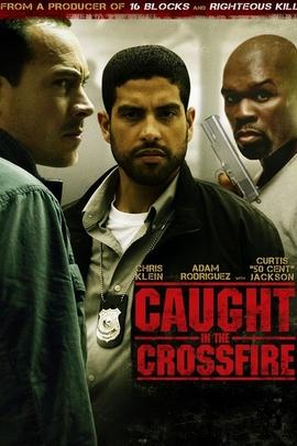 陷入困境( 2010 )