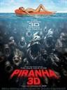 食人鱼3D Piranha 3D(2010)