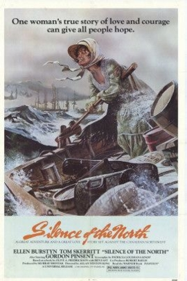 北方的沉默( 1981 )