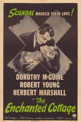 迷情豪宅( 1945 )