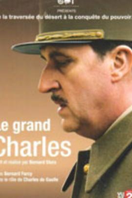 伟大的夏尔·戴高乐( 2006 )