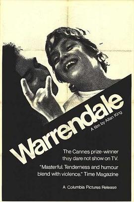 沃伦代尔( 1967 )