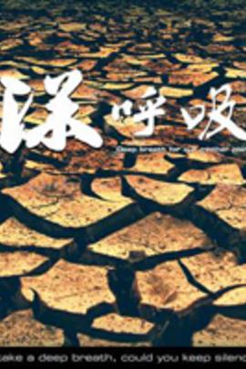 深呼吸( 2010 )