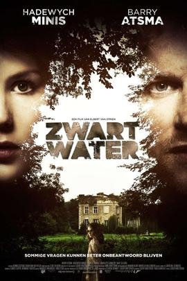 双眼凝视( 2010 )