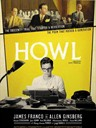 嚎叫/Howl(2010)