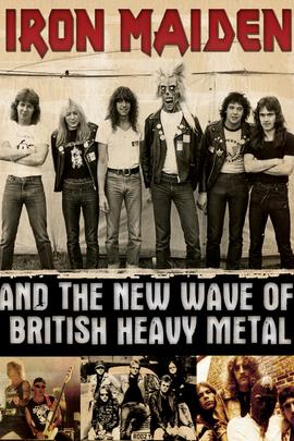 铁娘子与英国重金属新浪潮