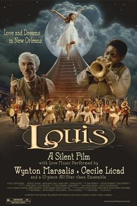 路易斯( 2010 )