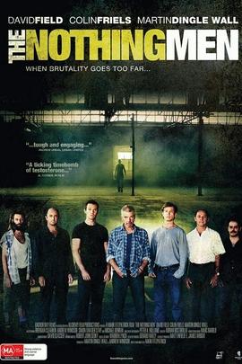 一无所有的男人们( 2008 )