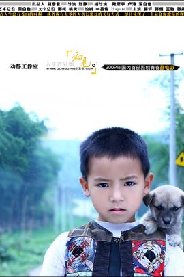 初见( 2010 )