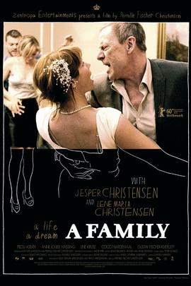 一家人( 2010 )