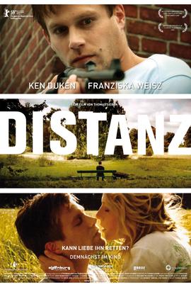 距离( 2009 )