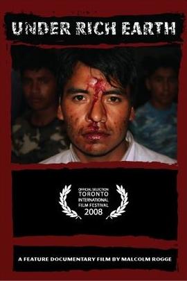 肥沃的土地( 2008 )