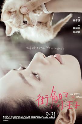 街角的小王子( 2010 )