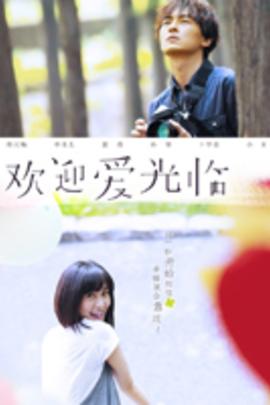 欢迎爱光临( 2010 )