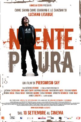 不必担心( 2010 )