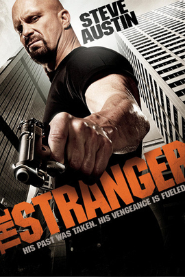 陌生人( 2010 )
