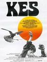 小孩与鹰 Kes(1969)