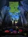 忍者神龟/Teenage Mutant Ninja Turtles(1990)