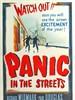 围歼街头 Panic in the Streets(1950)