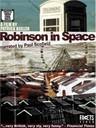 太空中的罗宾逊