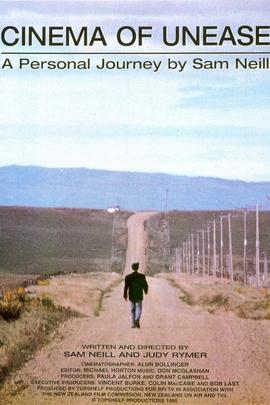 电影百年之新西兰( 1995 )