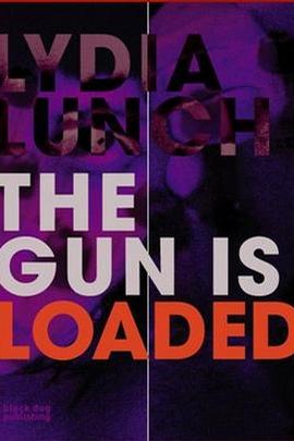 枪已上膛( 1989 )