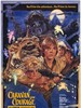 伊渥克大冒险/The Ewok Adventure(1984)