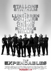 敢死队/The Expendables(2010)