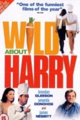 Wild About Harry( 2000 )