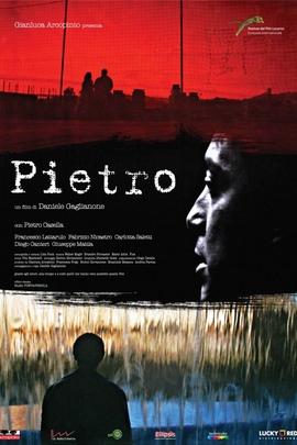 皮埃特罗( 2010 )