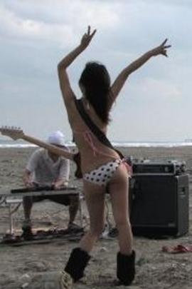谁在乎音乐( 2009 )
