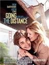 远距离爱情 Going the Distance(2010)