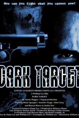 黑色目标( 2010 )