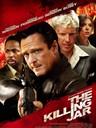 死亡黑洞 The Killing Jar(2010)