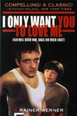 只要你爱我( 1976 )