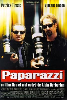 Paparazzi( 1998 )