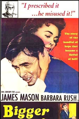 高于生活( 1956 )