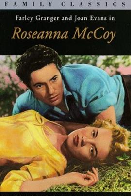 Roseanna McCoy( 1949 )