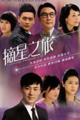 摘星之旅( 2009 )
